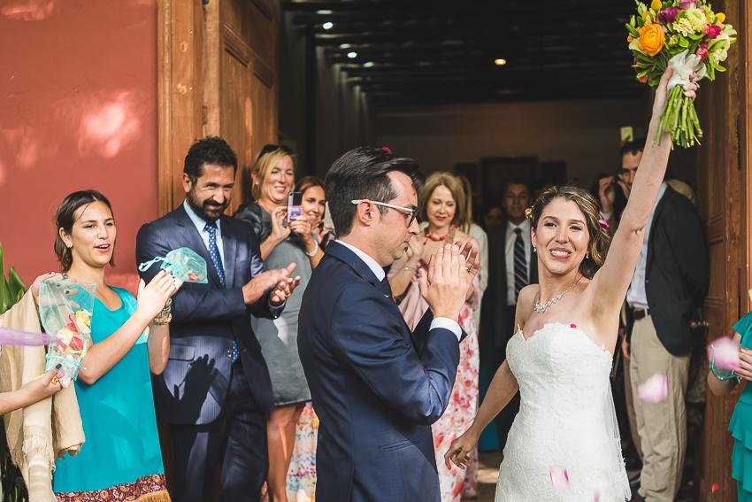 fotógrafo matrimonios de día -los lingues (55)