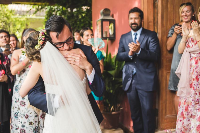 fotógrafo matrimonios de día -los lingues (56)