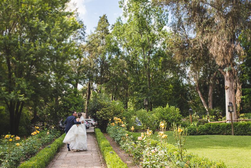 fotógrafo matrimonios de día -los lingues (57)