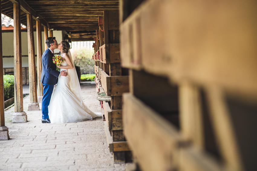 fotógrafo matrimonios de día -los lingues (59)