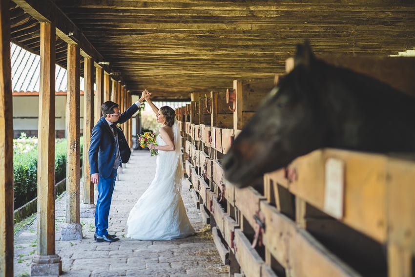 fotógrafo matrimonios de día -los lingues (60)