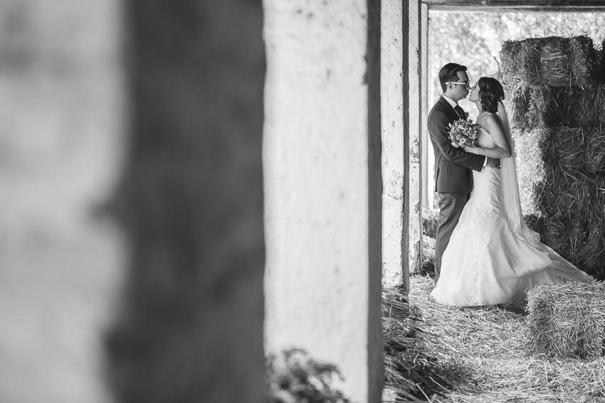 fotógrafo matrimonios de día -los lingues (62)