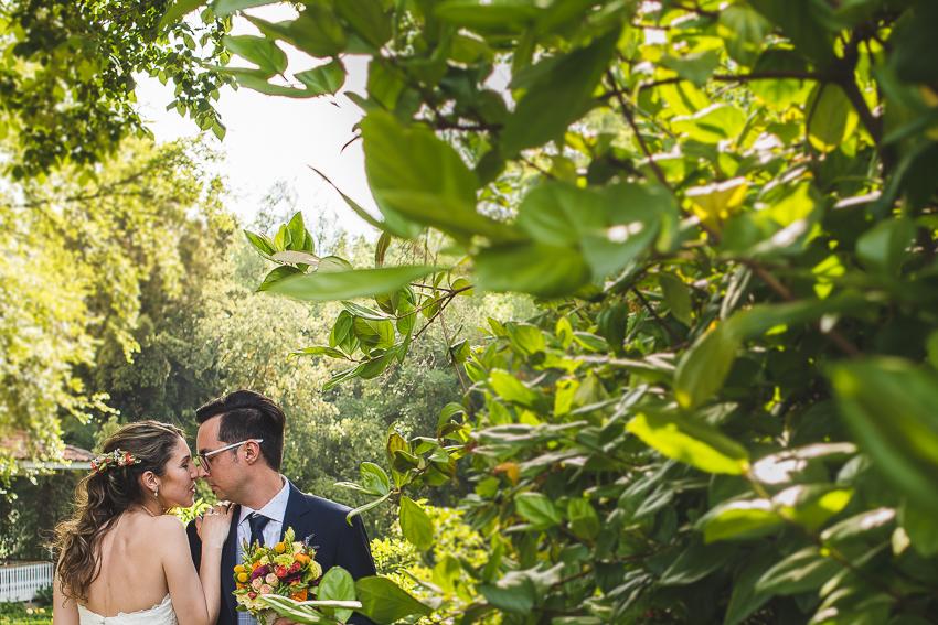 fotógrafo matrimonios de día -los lingues (63)