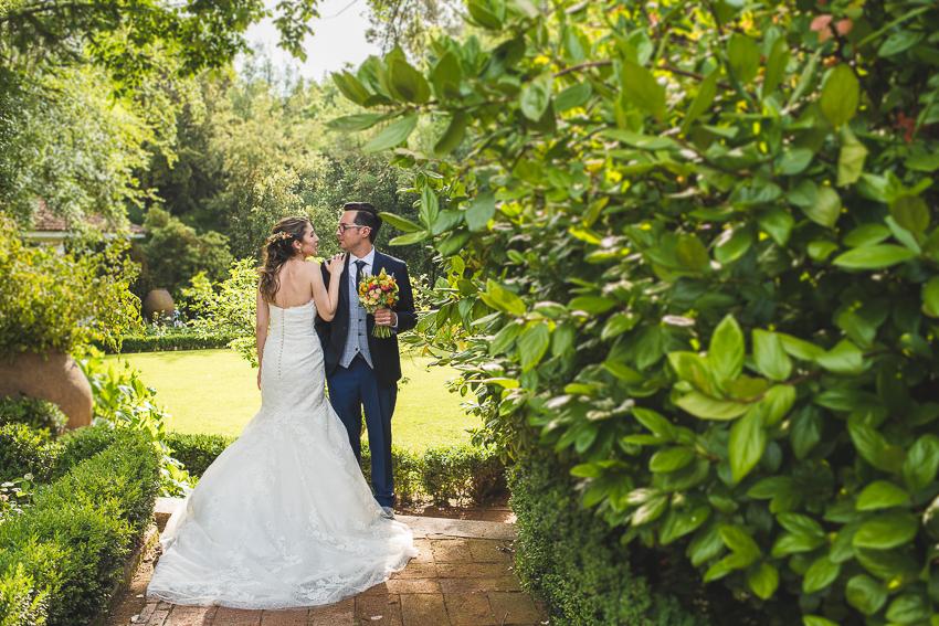 fotógrafo matrimonios de día -los lingues (64)