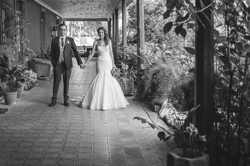 fotógrafo matrimonios de día -los lingues (65)