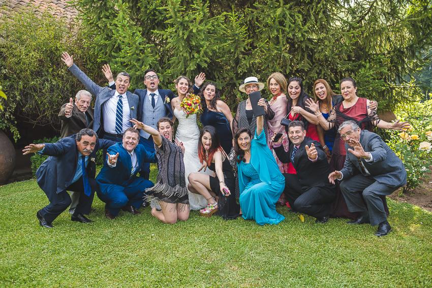 fotógrafo matrimonios de día -los lingues (66)