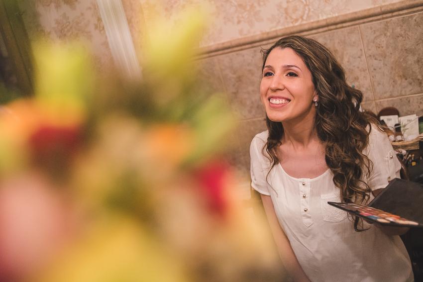 fotógrafo matrimonios de día -los lingues (7)