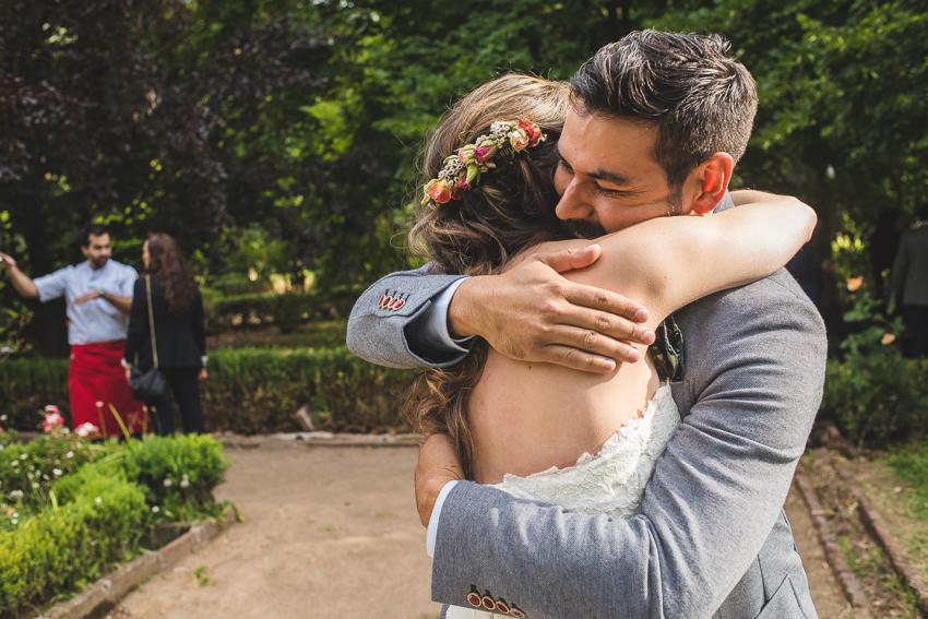 fotógrafo matrimonios de día -los lingues (70)