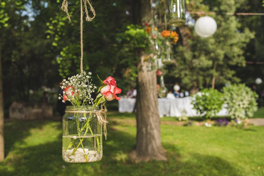 fotógrafo matrimonios de día -los lingues (73)