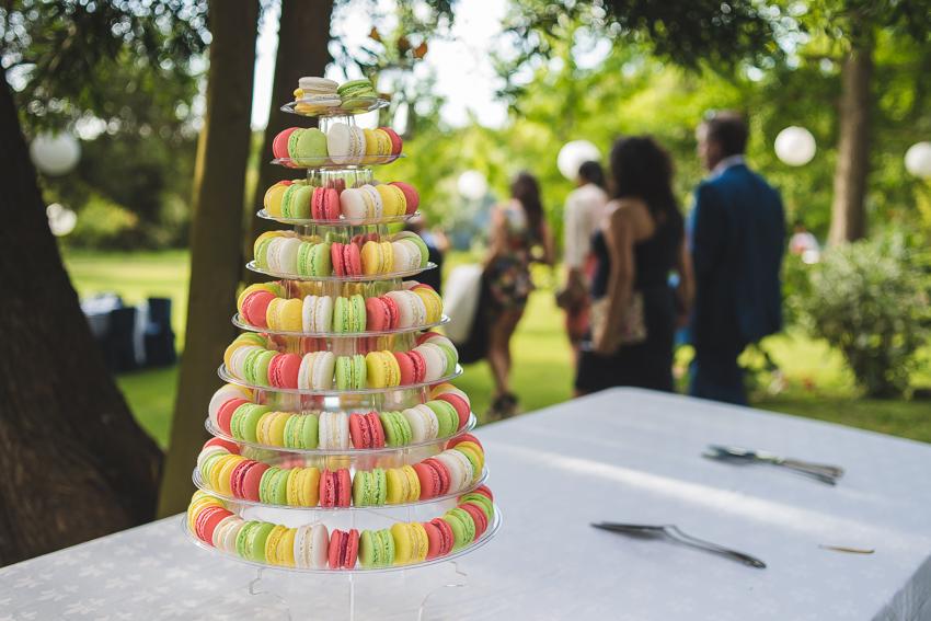 fotógrafo matrimonios de día -los lingues (74)