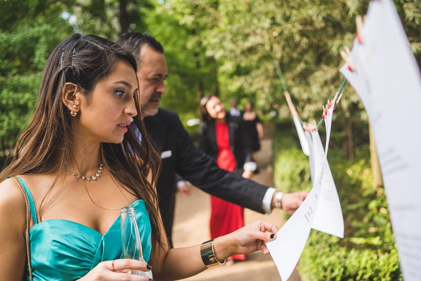 fotógrafo matrimonios de día -los lingues (77)