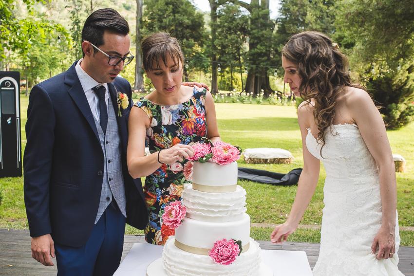 fotógrafo matrimonios de día -los lingues (78)
