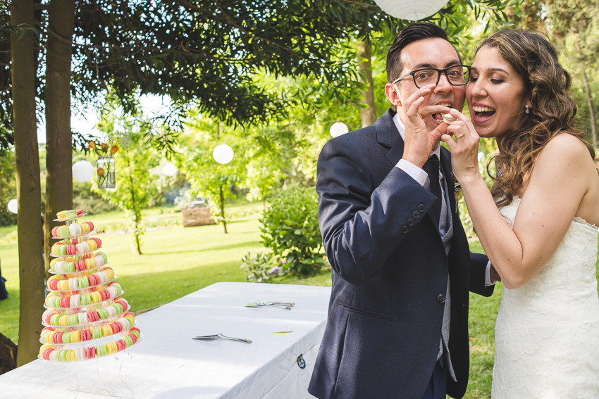 fotógrafo matrimonios de día -los lingues (79)