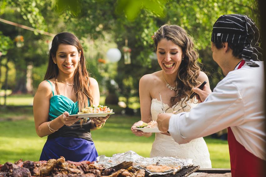 fotógrafo matrimonios de día -los lingues (85)