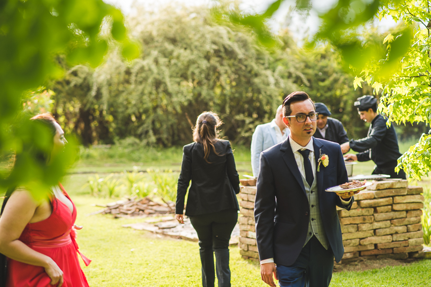 fotógrafo matrimonios de día -los lingues (86)