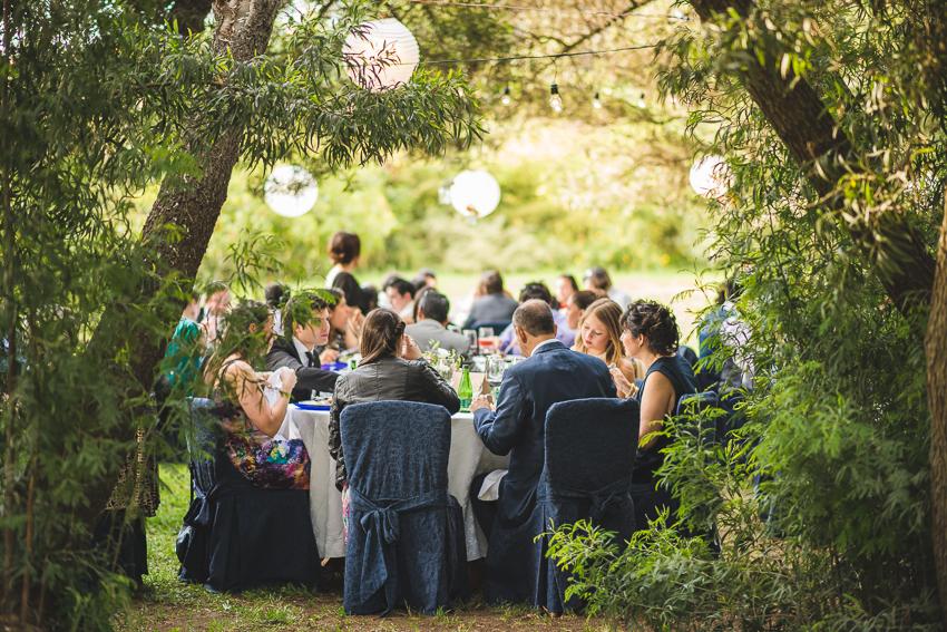 fotógrafo matrimonios de día -los lingues (88)
