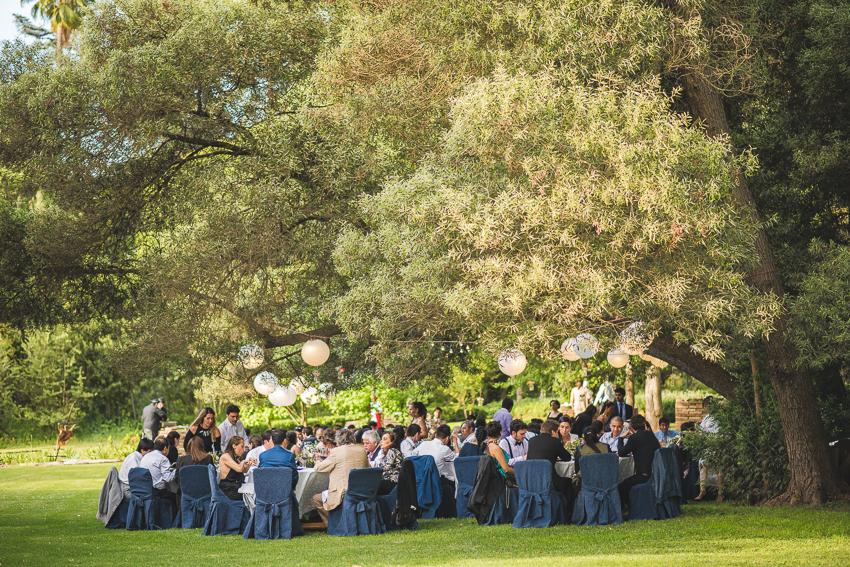 fotógrafo matrimonios de día -los lingues (89)