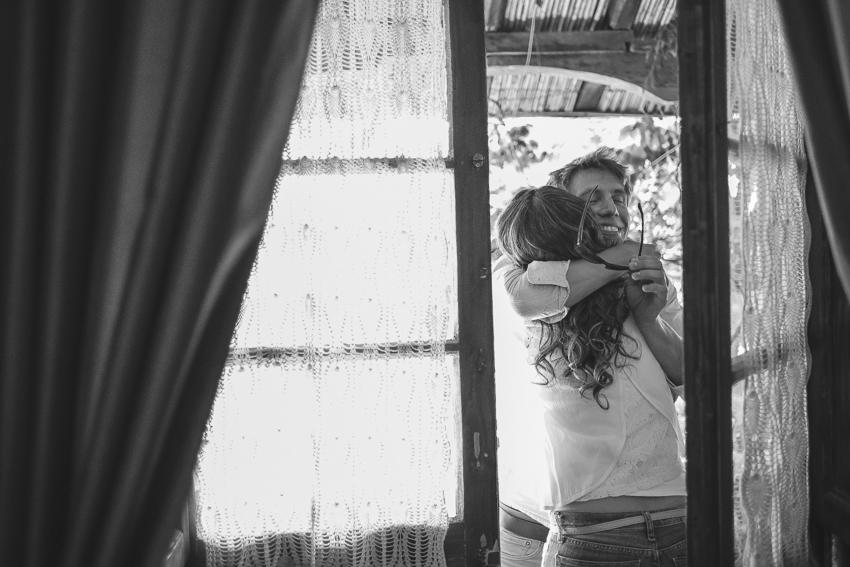 fotógrafo matrimonios de día -los lingues (9)