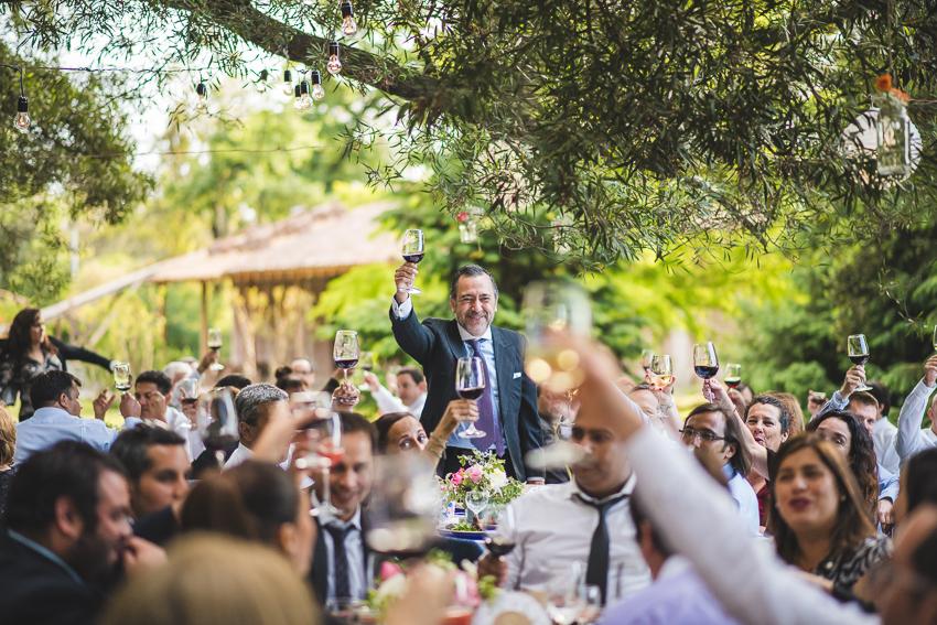fotógrafo matrimonios de día -los lingues (90)