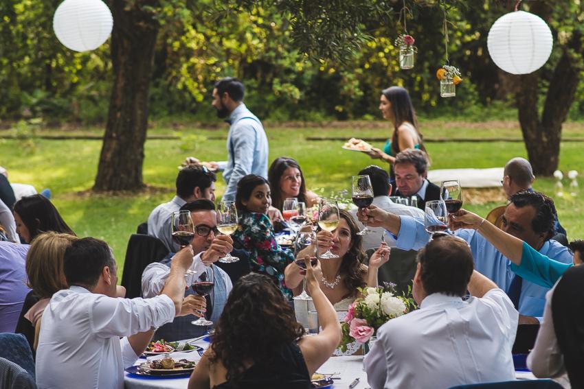fotógrafo matrimonios de día -los lingues (92)