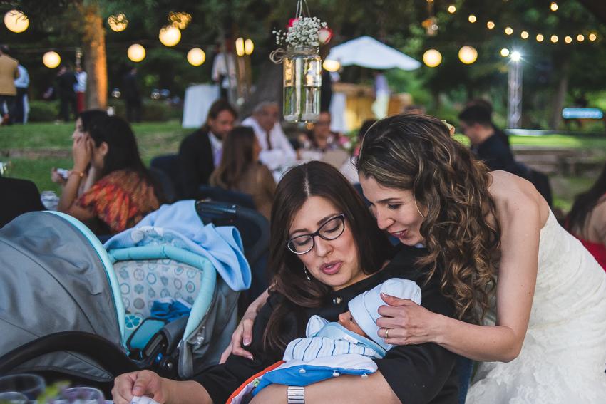 fotógrafo matrimonios de día -los lingues (95)