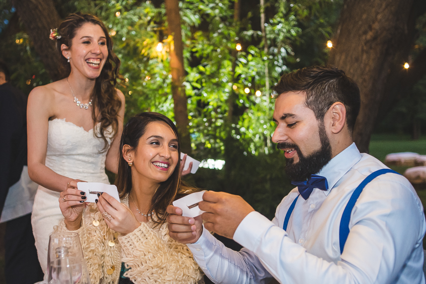 fotógrafo matrimonios de día -los lingues (96)