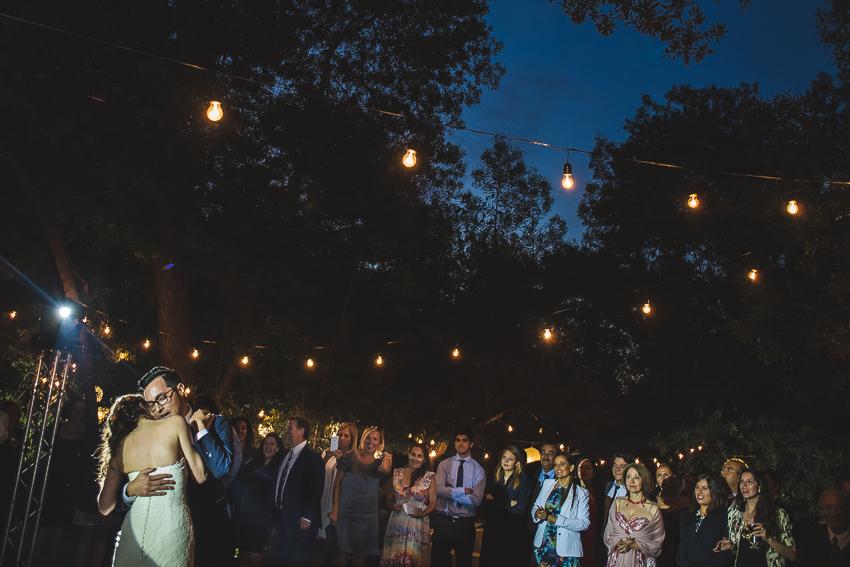 fotógrafo matrimonios de día -los lingues (97)