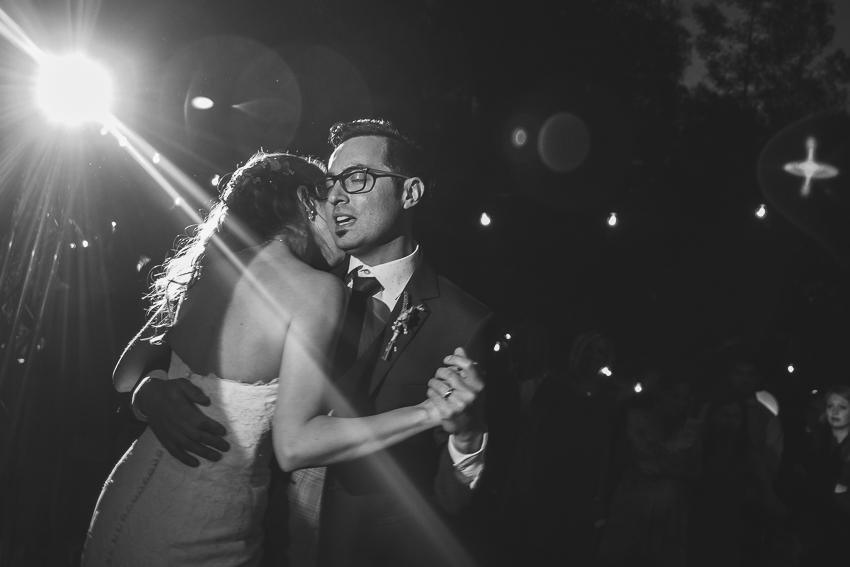 fotógrafo matrimonios de día -los lingues (98)
