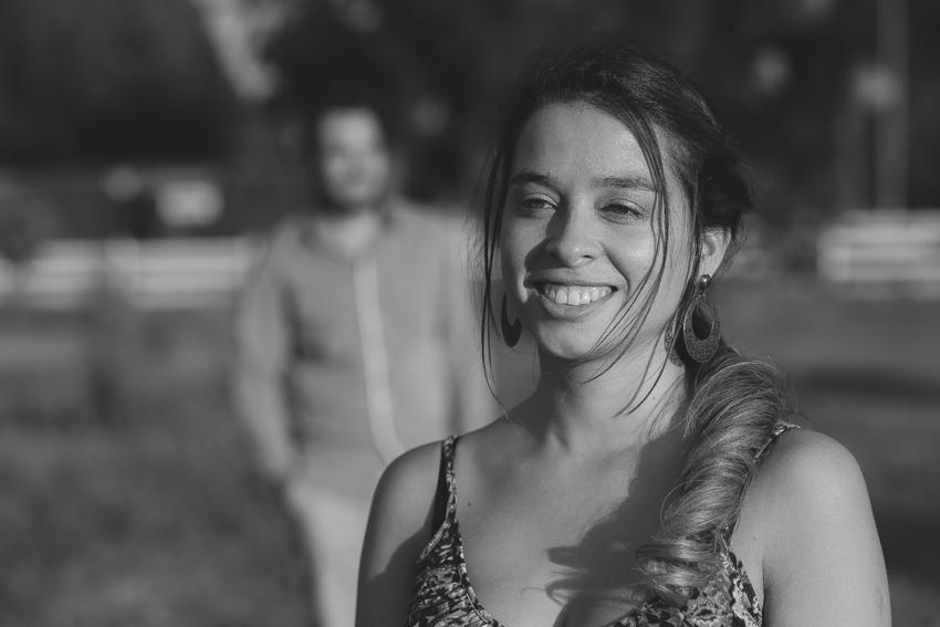 fotografo matrimonios en santiago sesion de novios (11)