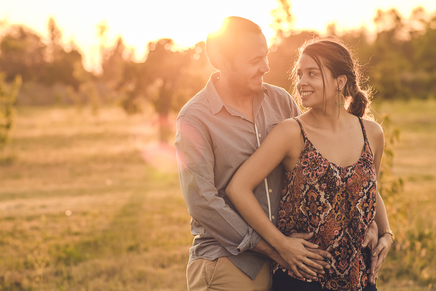 fotografo matrimonios en santiago sesion de novios (14)