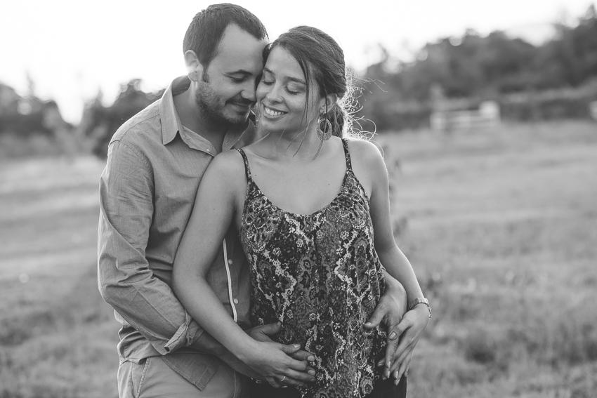 fotografo matrimonios en santiago sesion de novios (15)