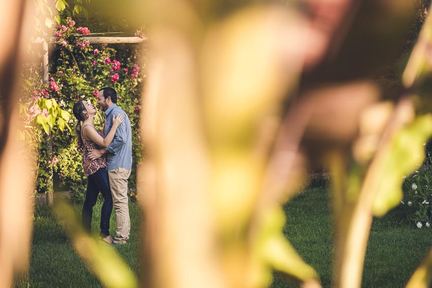 fotografo matrimonios en santiago sesion de novios (3)
