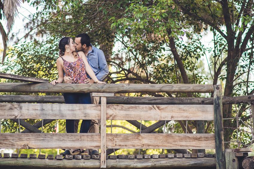 fotografo matrimonios en santiago sesion de novios (4)