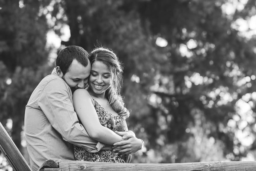 fotografo matrimonios en santiago sesion de novios (5)