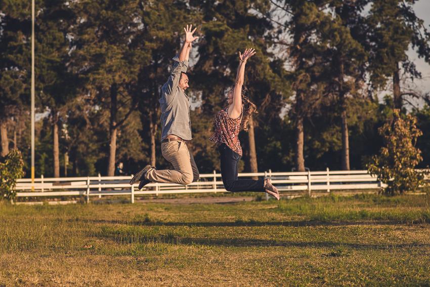 fotografo matrimonios en santiago sesion de novios (9)