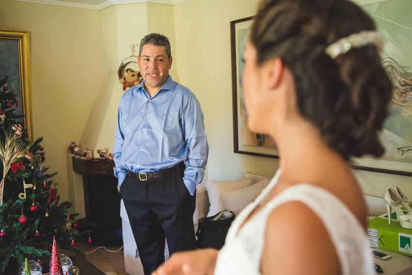 fotógrafo matrimonios de día santiago pirque (15)
