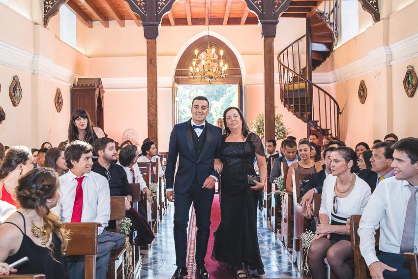 fotógrafo matrimonios de día santiago pirque (18)