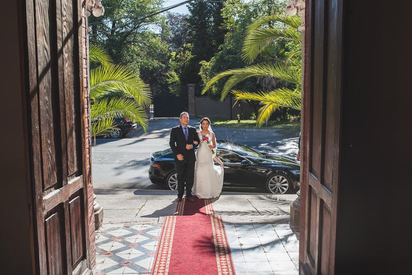 fotógrafo matrimonios de día santiago pirque (19)