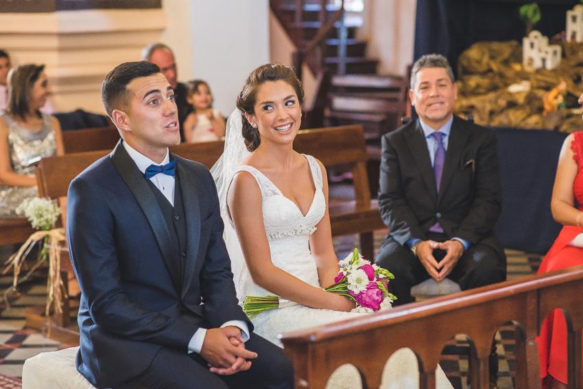 fotógrafo matrimonios de día santiago pirque (21)