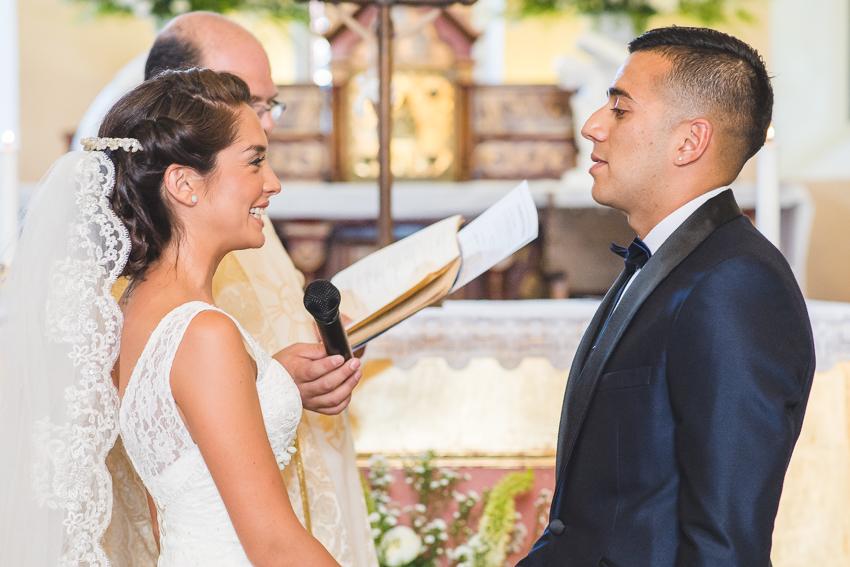 fotógrafo matrimonios de día santiago pirque (23)