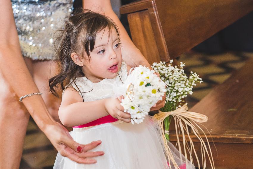fotógrafo matrimonios de día santiago pirque (29)