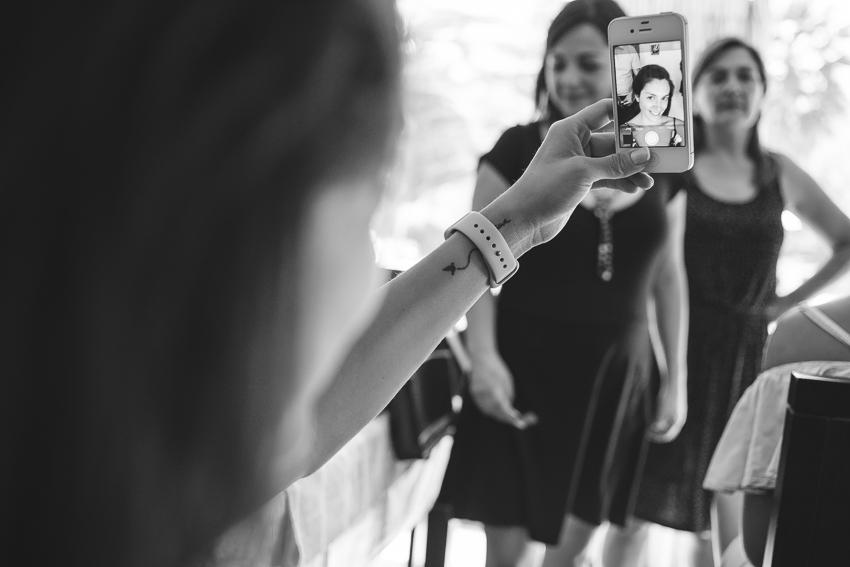 fotógrafo matrimonios de día santiago pirque (3)