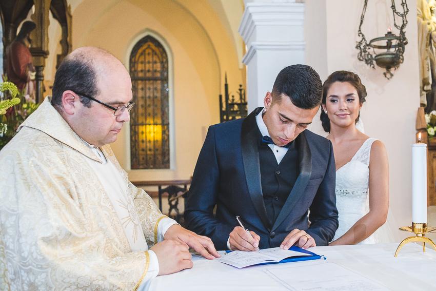 fotógrafo matrimonios de día santiago pirque (32)