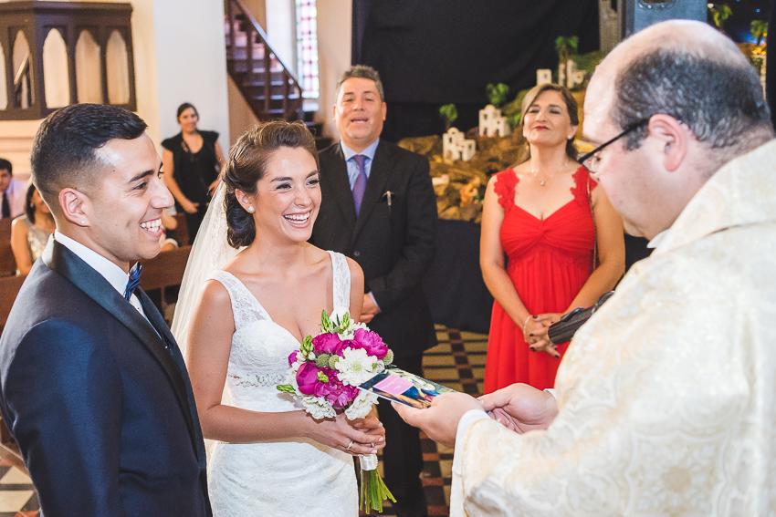 fotógrafo matrimonios de día santiago pirque (33)