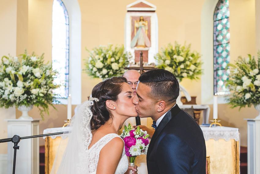 fotógrafo matrimonios de día santiago pirque (35)