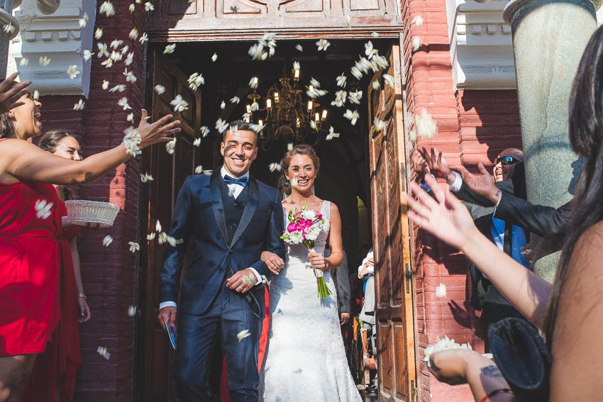 fotógrafo matrimonios de día santiago pirque (37)