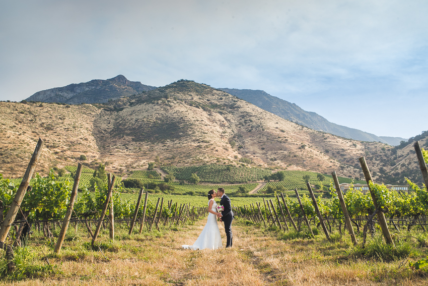 fotógrafo matrimonios de día santiago pirque (39)