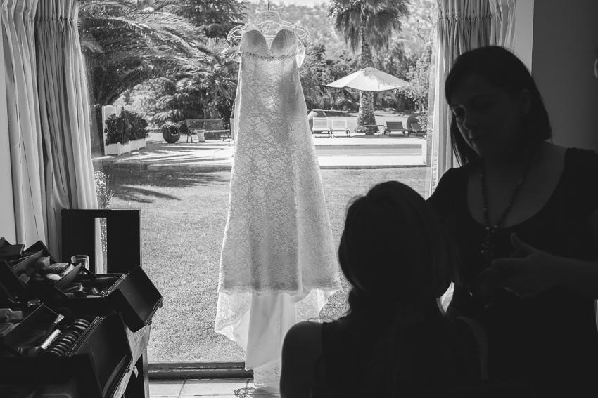 fotógrafo matrimonios de día santiago pirque (4)