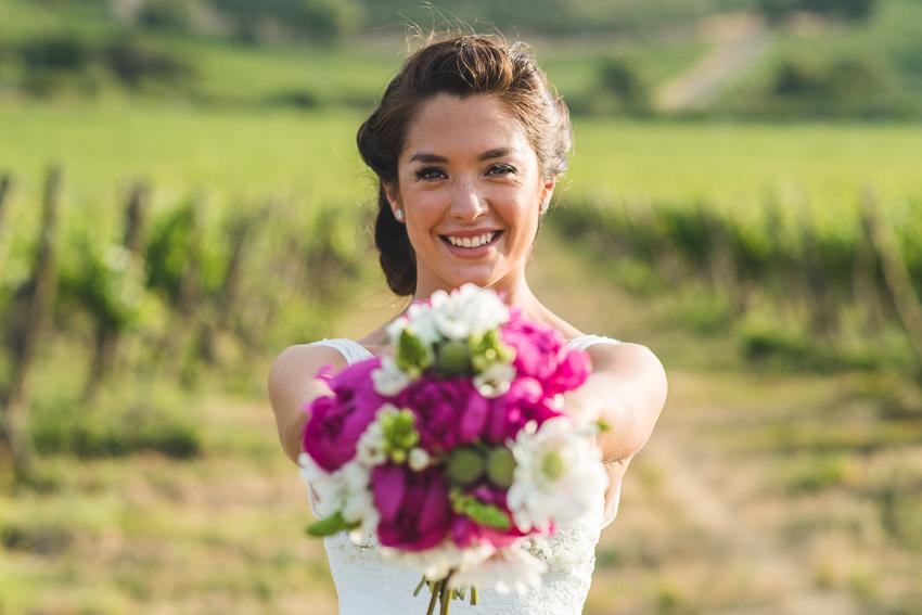 fotógrafo matrimonios de día santiago pirque (41)