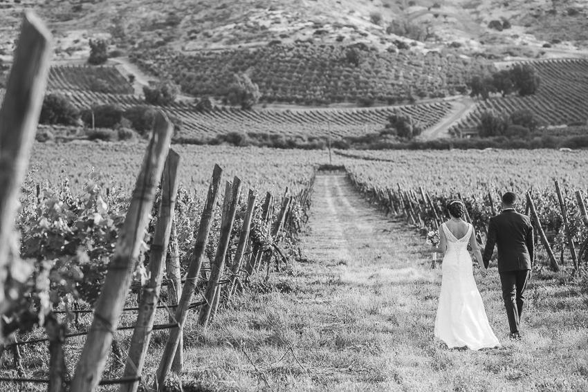 fotógrafo matrimonios de día santiago pirque (42)